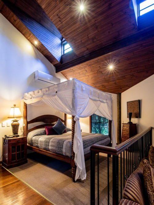 gold coast hinterland accommodation v1