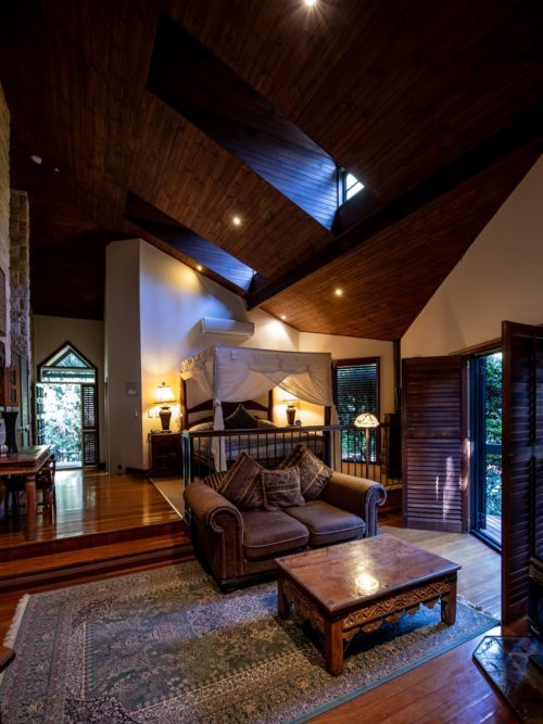 gold coast hinterland accommodation v5